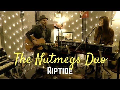 Nutmegs Duo Video