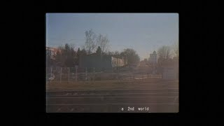 Zhlobin Minsk | HVOB   2nd World (lyric Video)