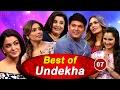 Download Video Aishwarya Rai, Bipasha Basu In Best Of Undekha | 07 | The Kapil Sharma Show | Sony LIV | HD