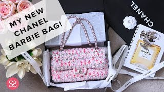 Gambar cover 5 THINGS YOU NEED TO KNOW BEFORE BUYING FROM CHANEL | Sophie Shohet