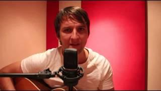 Chris Syler-Contigo siempre acustico/Eden & Ismael