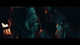 What The Waters Left Behind 2017 trailer filme de terror