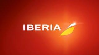 Los colores de la nueva Iberia