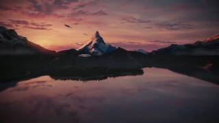 Paramount Pictures Intro HD