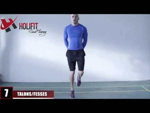Lanatomie et la physiologie laudiolivre du muscle