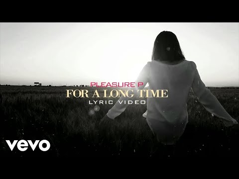 For a Long Time (Lyric Video)
