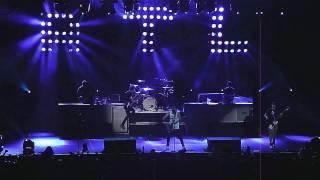 All Time Low - I Feel Like Dancin' (LIVE HD)