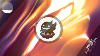 Era Istrefi - Redrum feat. Felix Snow (What So Not Remix)