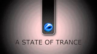 Andy Moor ft. Stine Groove - Time Will Tell (Toby Hedges & Eskai Remix)