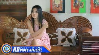 Nella Kharisma - ANTARA HUJAN DAN CINTA ( Official Music Video ) [HD]