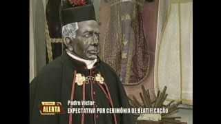 Expectativa por cerimônia de beatificação de Padre Victor em Três Pontas