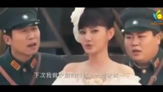 Phim võ thuật hài hước 2017 - CAO THỦ TRẤN PHÚC TINH