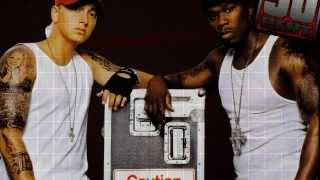 patiently waiting slow eminem 50 cent