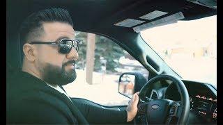 SANDY REKANY - KHOBY KELEH 2019 OFFICIAL VIDEO CLIP