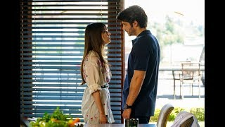 dolunay episode 13 part 1 english subtitles dailymotion - ฟรีวิดีโอ