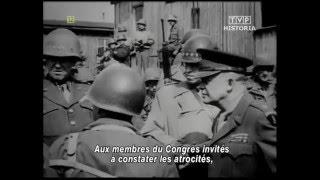 Norymberga – Nazisci wobec swoich zbrodni cz.1