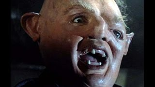 Top 5 Sloth Quotes From The Goonies
