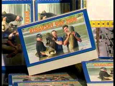 TV relácia RRR 2005-25 (10.12.2005)