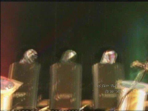 immagine di anteprima del video: 31-05-08 FESTA DI PRIMAVERA