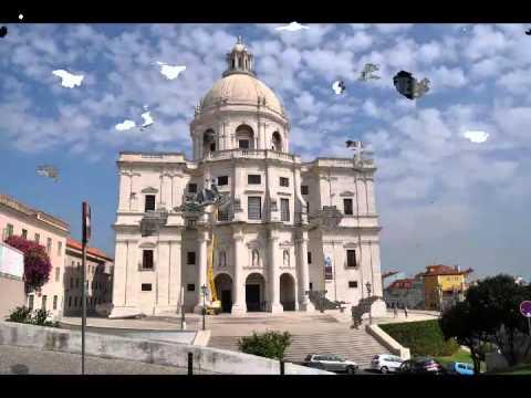 Храм церковь равноапостольной княгини ольги