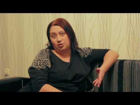Обучение бинарным опционам в тольятти