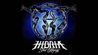 Hibria - The Scream Of An Angel