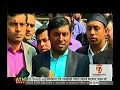 News live todayBangla News Today 3 February 2017 ATN BD     3 February 2017