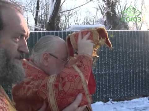 Можно ли в православной церкви молиться за армянина