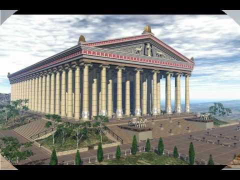 Список храмов пензы