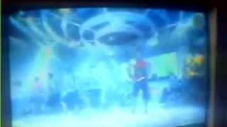 IBM on Showtime//Ordertaker ft.Dyames