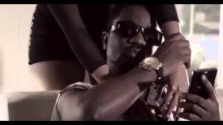 Sarkodie- Special Someone ft Burna Boy & AKA Official Video HD