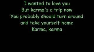 NLT-Karma