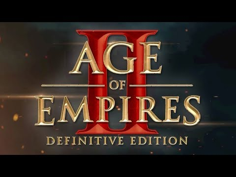 Age of Empires 2: Definitive Edition Review - The Classic Stuns Yet Again