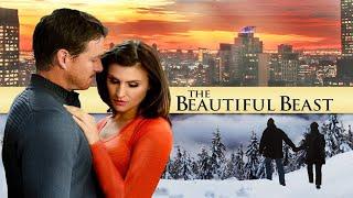 Beautiful Beast (2013) | Full Movie | Shona Kay | Brad Johnson | Melanie Gardner