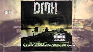 DMX - I Miss You (feat. Faith Evans) (Subtitulado Español)