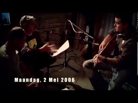 Breinskade – Neil Sandilands