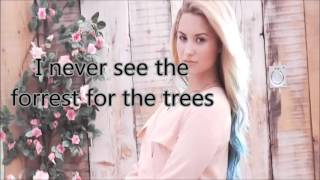 Nightingale - Demi Lovato Lyrics