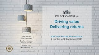 palace-capital-pca-presentation-at-mello-london-november-2018-21-12-2018