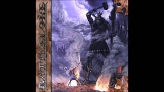 Battlelore - 06 - Fangorn