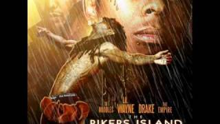 (DOWNLOAD LINK) No Problems ft. 2 Pistols - Lil Wayne Drake The Rikers Island Redemption
