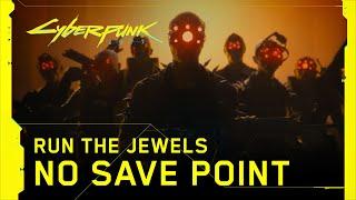Kadr z teledysku No Save Point tekst piosenki Run The Jewels