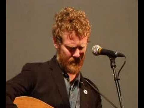 Some Things Last A Long Time Chords Lyrics Daniel Johnston
