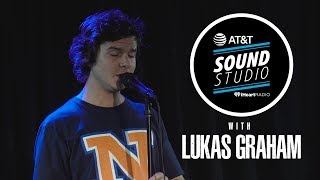 "Lukas Graham Performs ""7 Years"", ""Love Somebody"" & More"