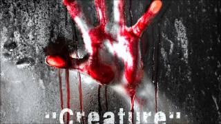 Fades Away - Creature