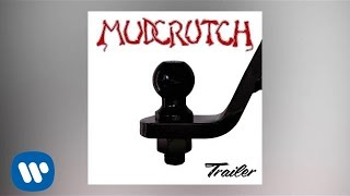 Mudcrutch - Trailer (Official Audio)