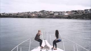 Martin Herzberg - Lifelines (Markus Spitta Remix)