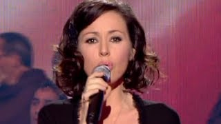 Tina Arena - Les trois cloches (Live)