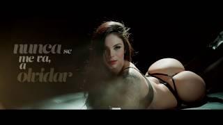 LA NOCHE MÁS LINDA [Video Lyric] - Cuarto Contacto