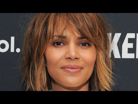 The Real Reason Hollywood Stopped Casting Halle Berry