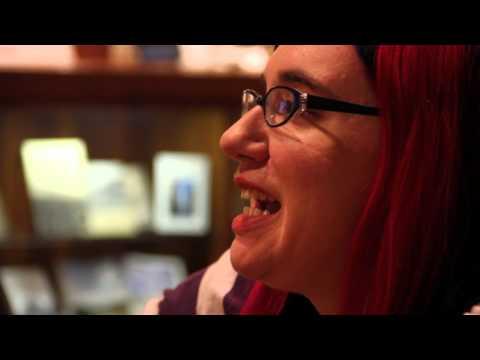 Vidéo de Heather Anastasiu